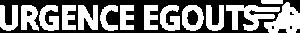 Logo-Urgence-Egouts-3