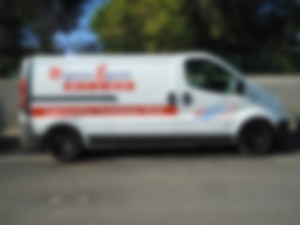 Camion-Urgence-Egouts-2
