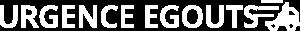 Logo-Urgence-Egouts-2