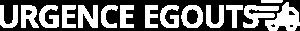 Logo-Urgence-Egouts-4
