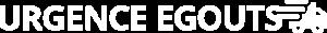 Logo-Urgence-Egouts-5