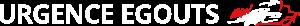 Logo-Urgence-Egouts-6