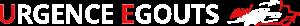 Logo-Urgence-Egouts-7
